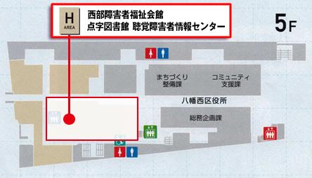 fukushi_map05