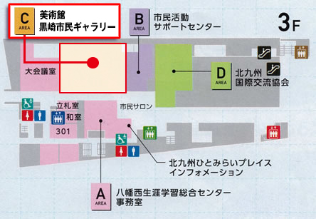 gallery_map03