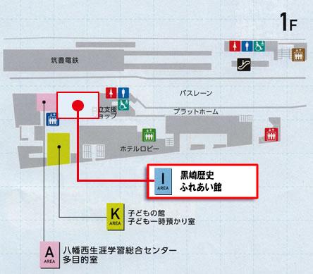 khistory_map01