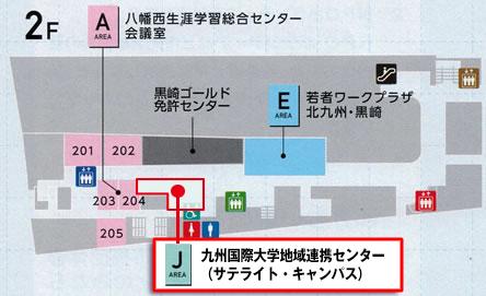 kiu_map02