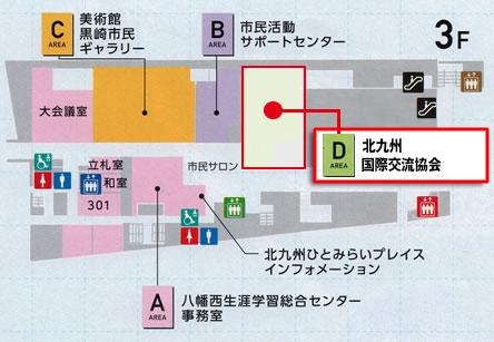 kokusai_map03