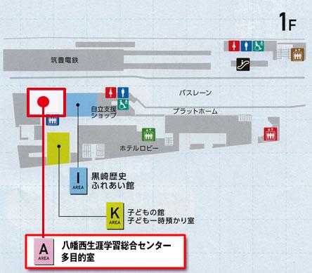shogaigakushu_map01